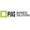 PIAS&#32;Business&#32;Solutions&#32;UK